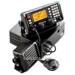 Icom IC-M802 radio station