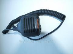 Midland MID-G5-G9-1 microphone loudspeaker