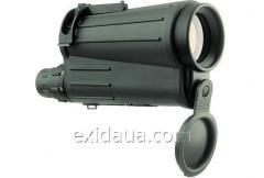 Telescope of Yukon 20-50x50 WA
