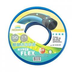 Шланг Heissner Hyper-Flex HF 4150-00 50 м...