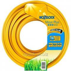 "Шланг Hozelock Maxi Plus 25 м 12.5 мм (1/2"")"