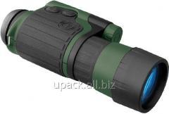 Night vision device of Yukon NVMT Spartan 4x50