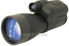 Night vision device of Yukon NV 5x60
