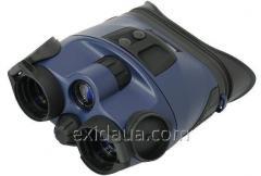 Field-glass of night vision Yukon Tracker 2x24 WP