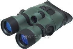Field-glass of night vision Yukon Tracker RX