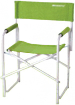 Folding chair HS-2601 Camping