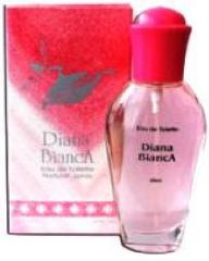 Toilet water Diana Bianka of 50 ml code 60855