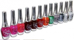 Nail varnish code 80268