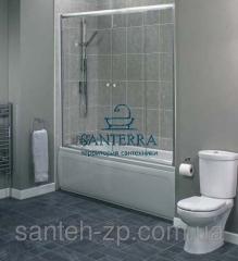 Штора для ванны Devit 170 FBS0229