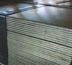 Holodnokatany steel sheet, sheets, Metal rolling