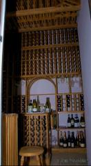 Мебель для виноделов