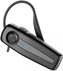 Bluetooth гарнитура Plantronics Explorer 210