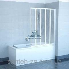 Штора для ванны Ravak VS5 794E010041