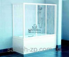 Штора для ванны Ravak APSV-70 95010102ZG