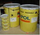 Fillers. NORPOL FI-170, NORPOL FI-175, NORPOL