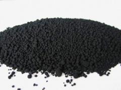 Technical carbon