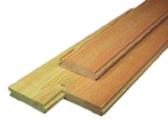 The parquet oak stabilized board