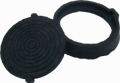 Hatch cover rubber price