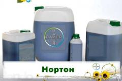 Гербицид Bayer Нортрон 500 SC, к.с.