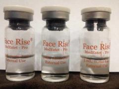 Face Rise / Koktel for mesotherapy for