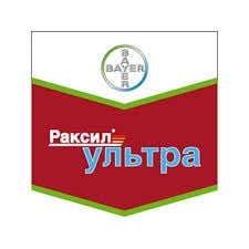 Протравитель Bayer Юнта Квадро 37,2%, т.к.с
