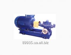 1D 315-71 pump