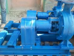 Pump CM 100-65-200