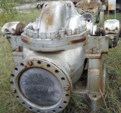 Pump SE 2500-180-8