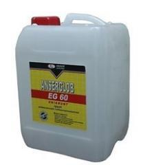 Грунтовка Anserglob EG 60. Грунтующая эмульсия
