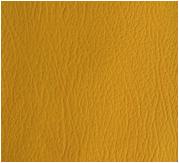 Avtomob_lna of a tkanin Kozhzam mustard