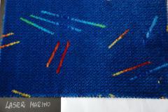 Tkanina for avtobus_v Laser Marin