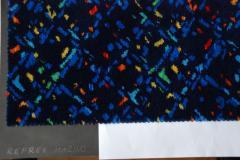 Tkanina for avtobus_v Refrex Marin