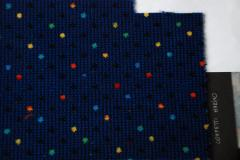 Tkanina for avtobus_v Confetti Marin