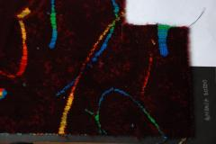 Tkanina for avtobus_v Australia Bord