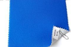 Tkanina Koper Blue