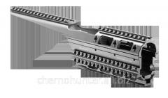 Система планок VFRAK (Квадрейл) для АК47/74