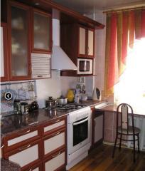 Кухни на заказ в Феодосии, Крым от производителя