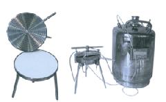 Фильтрующий модуль МФМ-0142