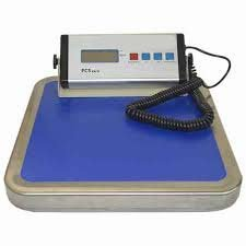 Kg Fuji FCS-150 scales commodity electronic (ship)