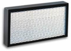 Air filter HEPA