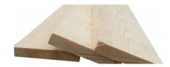 Пиломатериалы обрезные, доски строительные, сосна