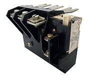 PTT 221 63a thermal relay