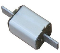 Safety lock PN-2 315 And