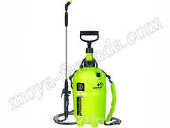 Marolex Profession sprayer 9 l (R-52 code)