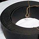 Tape brake LAT-1, LAT-2, LAT-3, EM-1, EM-2