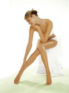 Emolenta for production of Sabo cosmetics,