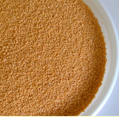 All-purpose breading, bread crumbs wholesale with
