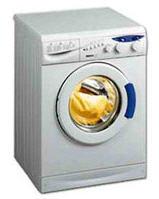 BEKO WMN 6508 K машины стиральные