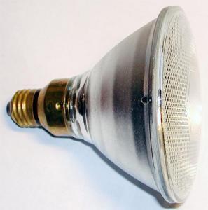 Оборудование для наружного и внутреннего освещения