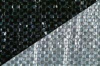 Polypropylene fabric, polypropylene bags